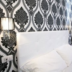 Отель Rome Key Luxury House Италия, Рим - отзывы, цены и фото номеров - забронировать отель Rome Key Luxury House онлайн спортивное сооружение