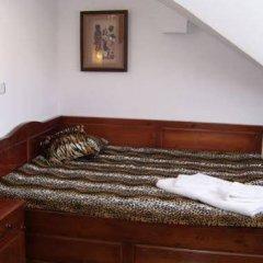 Отель Iundova Guest House Болгария, Боровец - отзывы, цены и фото номеров - забронировать отель Iundova Guest House онлайн комната для гостей фото 2