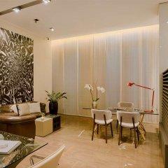 Отель Nh Collection President Милан спа