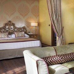 Отель Amadeus Италия, Венеция - 7 отзывов об отеле, цены и фото номеров - забронировать отель Amadeus онлайн спа