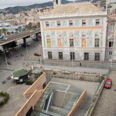 Отель Morali Palace фото 25