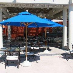 Отель Raintrees Club Regina Los Cabos Мексика, Сан-Хосе-дель-Кабо - отзывы, цены и фото номеров - забронировать отель Raintrees Club Regina Los Cabos онлайн питание фото 3