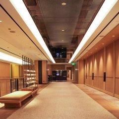 Отель Kapok Shenzhen Luohu Китай, Шэньчжэнь - отзывы, цены и фото номеров - забронировать отель Kapok Shenzhen Luohu онлайн фото 6