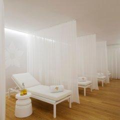 Отель Iberostar Grand Portals Nous - Adults Only спа