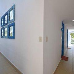 Отель Azul Boracay Pension House Филиппины, остров Боракай - отзывы, цены и фото номеров - забронировать отель Azul Boracay Pension House онлайн