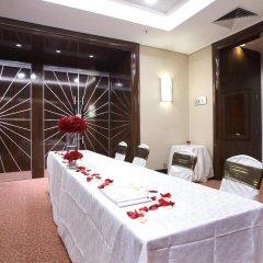Отель Corus Hotel Kuala Lumpur Малайзия, Куала-Лумпур - 1 отзыв об отеле, цены и фото номеров - забронировать отель Corus Hotel Kuala Lumpur онлайн спа