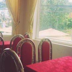 White Horse Hotel & Restaurant Далат помещение для мероприятий фото 2