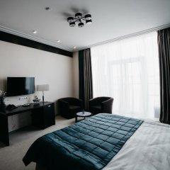 Бутик-отель Cruise Стандартный номер с различными типами кроватей фото 36