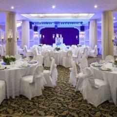 Holiday Inn Istanbul City Турция, Стамбул - отзывы, цены и фото номеров - забронировать отель Holiday Inn Istanbul City онлайн помещение для мероприятий