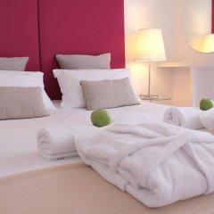 Отель Lisbon Dreams Guest House комната для гостей фото 2