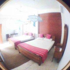 Отель Star Stay Resort Шри-Ланка, Анурадхапура - отзывы, цены и фото номеров - забронировать отель Star Stay Resort онлайн комната для гостей фото 2