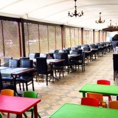 Maya World Belek Турция, Белек - 1 отзыв об отеле, цены и фото номеров - забронировать отель Maya World Belek онлайн помещение для мероприятий фото 2