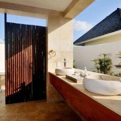 Отель Villa 12 Punta Cayuco ванная фото 2