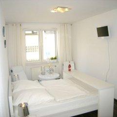 Отель a-partments Германия, Кёльн - отзывы, цены и фото номеров - забронировать отель a-partments онлайн комната для гостей фото 3