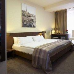 Отель Old City Boutique Hotel Латвия, Рига - 12 отзывов об отеле, цены и фото номеров - забронировать отель Old City Boutique Hotel онлайн комната для гостей фото 3