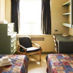 Отель Résidences Université Laval Канада, Квебек - отзывы, цены и фото номеров - забронировать отель Résidences Université Laval онлайн удобства в номере