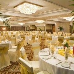 Отель Four Points by Sheraton Bur Dubai ОАЭ, Дубай - 1 отзыв об отеле, цены и фото номеров - забронировать отель Four Points by Sheraton Bur Dubai онлайн