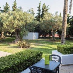 Отель Cala Millor Garden, Adults Only