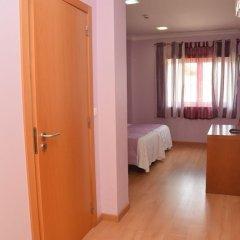 Hotel Hebe фото 6