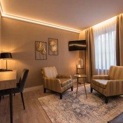 Отель Acacia Бельгия, Брюгге - 1 отзыв об отеле, цены и фото номеров - забронировать отель Acacia онлайн комната для гостей фото 5