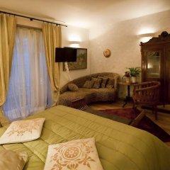 Отель Fisher House Польша, Сопот - отзывы, цены и фото номеров - забронировать отель Fisher House онлайн комната для гостей фото 4