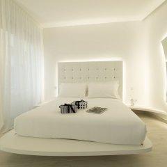 Отель Ahd Rooms спа