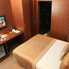 Anjer Hotel Bosphorus - Special Class удобства в номере