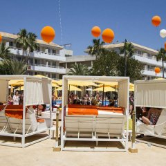BH Mallorca Hotel фото 4