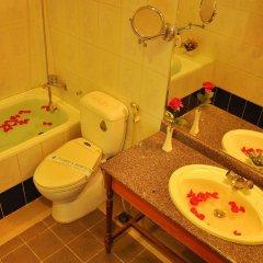 A25 Hotel - Hai Ba Trung спа фото 2