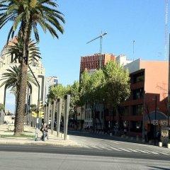 Hotel Arizona Мехико