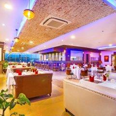 Отель Golden Tulip Westlands Nairobi Кения, Найроби - отзывы, цены и фото номеров - забронировать отель Golden Tulip Westlands Nairobi онлайн гостиничный бар