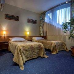 Corvin Hotel Budapest - Sissi wing детские мероприятия