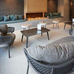 ERMITAGE Wellness- & Spa-Hotel интерьер отеля фото 2