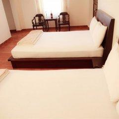 Отель Pha Le Xanh 1 Hotel Вьетнам, Нячанг - отзывы, цены и фото номеров - забронировать отель Pha Le Xanh 1 Hotel онлайн комната для гостей фото 4