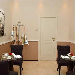 Отель Apogia Lloyd Rome Италия, Рим - 13 отзывов об отеле, цены и фото номеров - забронировать отель Apogia Lloyd Rome онлайн спа