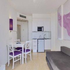 Отель Aparthotel Tropic Garden Испания, Санта-Эулалия-дель-Рио - отзывы, цены и фото номеров - забронировать отель Aparthotel Tropic Garden онлайн в номере