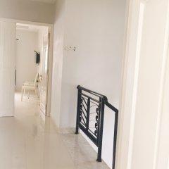 Отель Ly Ly Villa Вьетнам, Нячанг - отзывы, цены и фото номеров - забронировать отель Ly Ly Villa онлайн сейф в номере