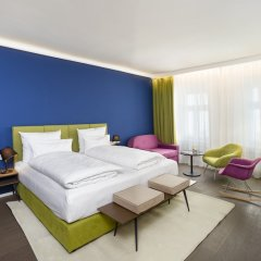 Hotel Stein Зальцбург комната для гостей фото 5