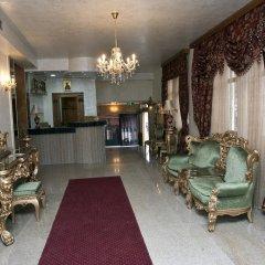 Premier Prezident Garni Hotel And Spa Сремски-Карловци интерьер отеля фото 3
