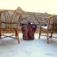 Отель Caves Beach Resort Hurghada - Adults Only - All Inclusive детские мероприятия