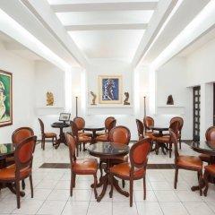 Отель Admiral Черногория, Будва - отзывы, цены и фото номеров - забронировать отель Admiral онлайн развлечения