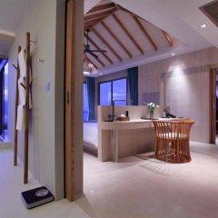 Отель Kalima Resort & Spa, Phuket комната для гостей