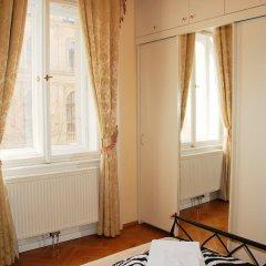 Апартаменты Bohemia Antique Apartment фото 12