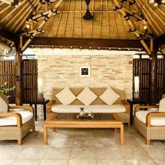 Отель Banyan Tree Vabbinfaru Мальдивы, Остров Гасфинолу - отзывы, цены и фото номеров - забронировать отель Banyan Tree Vabbinfaru онлайн фото 15