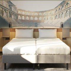 Отель Novotel Parma Centro Парма комната для гостей фото 5