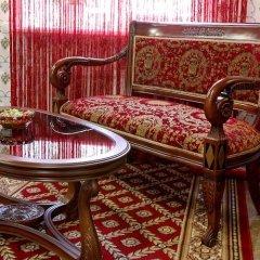 Гостиница «Сиеста» Украина, Харьков - 4 отзыва об отеле, цены и фото номеров - забронировать гостиницу «Сиеста» онлайн балкон