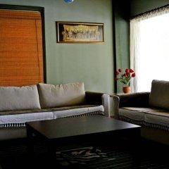 Anfora Hotel Турция, Белек - отзывы, цены и фото номеров - забронировать отель Anfora Hotel онлайн комната для гостей фото 5