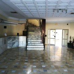 Отель Djerba Saray Тунис, Мидун - отзывы, цены и фото номеров - забронировать отель Djerba Saray онлайн парковка