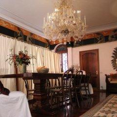 Отель Ca della Corte фото 2