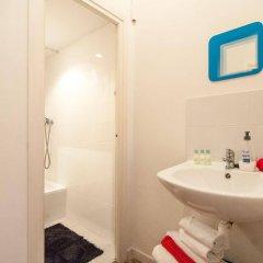 Отель Trianon & Co Barcelona Барселона ванная фото 2
